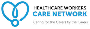 HealthCare Workers Care Network